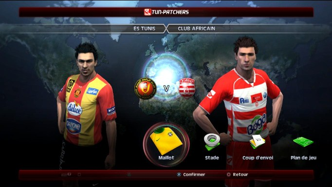 patch pes6 tunisie 2013 gratuit